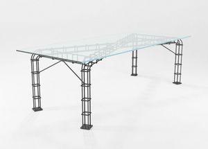 Immagine di Incontro, tavoli-base-in-metallo