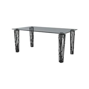 Intrecci Table, Tavoli Contemporanei