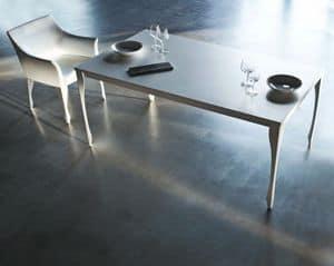Immagine di Vittorio, ideale per cucine