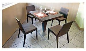 Immagine di 785-a, tavolini piano quadrato