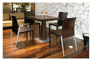 Immagine di 786-a, tavolini moderno