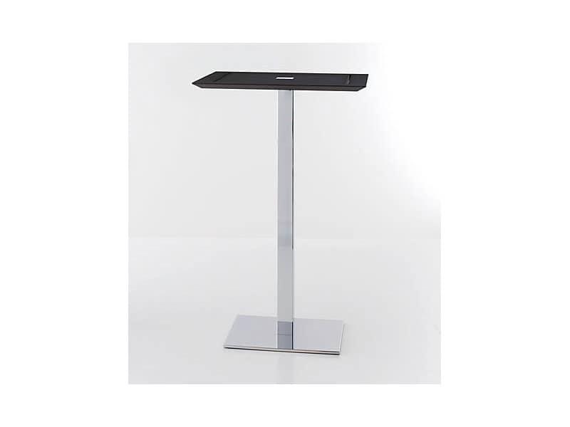 Casa immobiliare accessori tavoli da bar alti - Tavoli alti bar ...