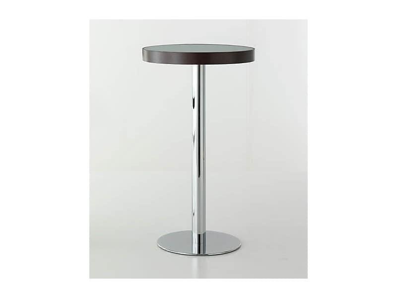 Tavoli Cristallo Prezzi: Tavoli cristallo design tavolo moderno in ...
