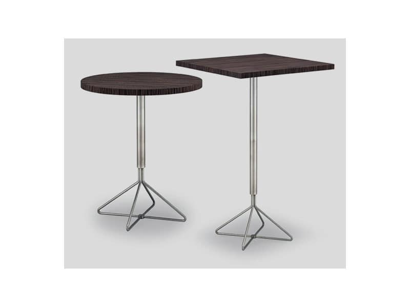 Ikea tavolini tavolini ikea duylinh for tavolini ikea - Tavolini per bambini ikea ...