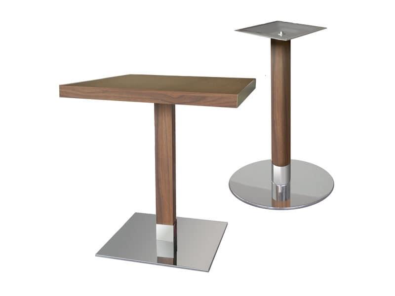 tavoli tavolini bar moderno idf