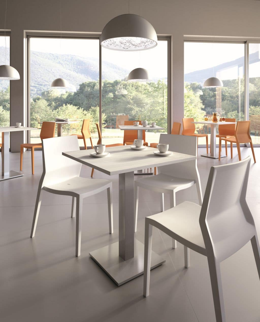 Home Arredo Tavoli Tavoli Caio #945937 1024 1268 Ikea Tavoli In Vetro