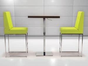 Immagine di Flash 1808, tavolini moderno
