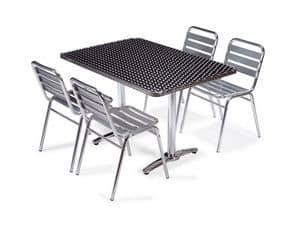 Immagine di FT 046, tavolini eleganti