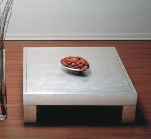 Art. 20216, Tavolino quadrato
