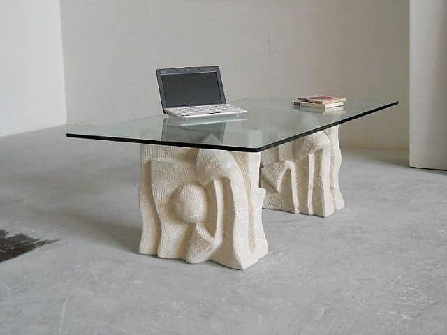 tavolini da salotto in legno mondo convenienza ~ Logisting.com ...