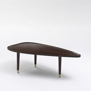 Ariel AR226, Tavolino con top a vassoio
