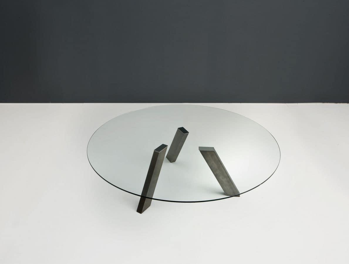 Tavolini Per Soggiorno In Vetro : Tavolini per soggiorno in vetro ...