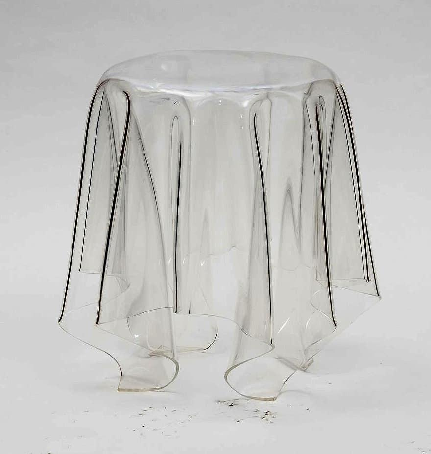 Tavolini da salotto in policarbonato tavolini da salotto classici di ...