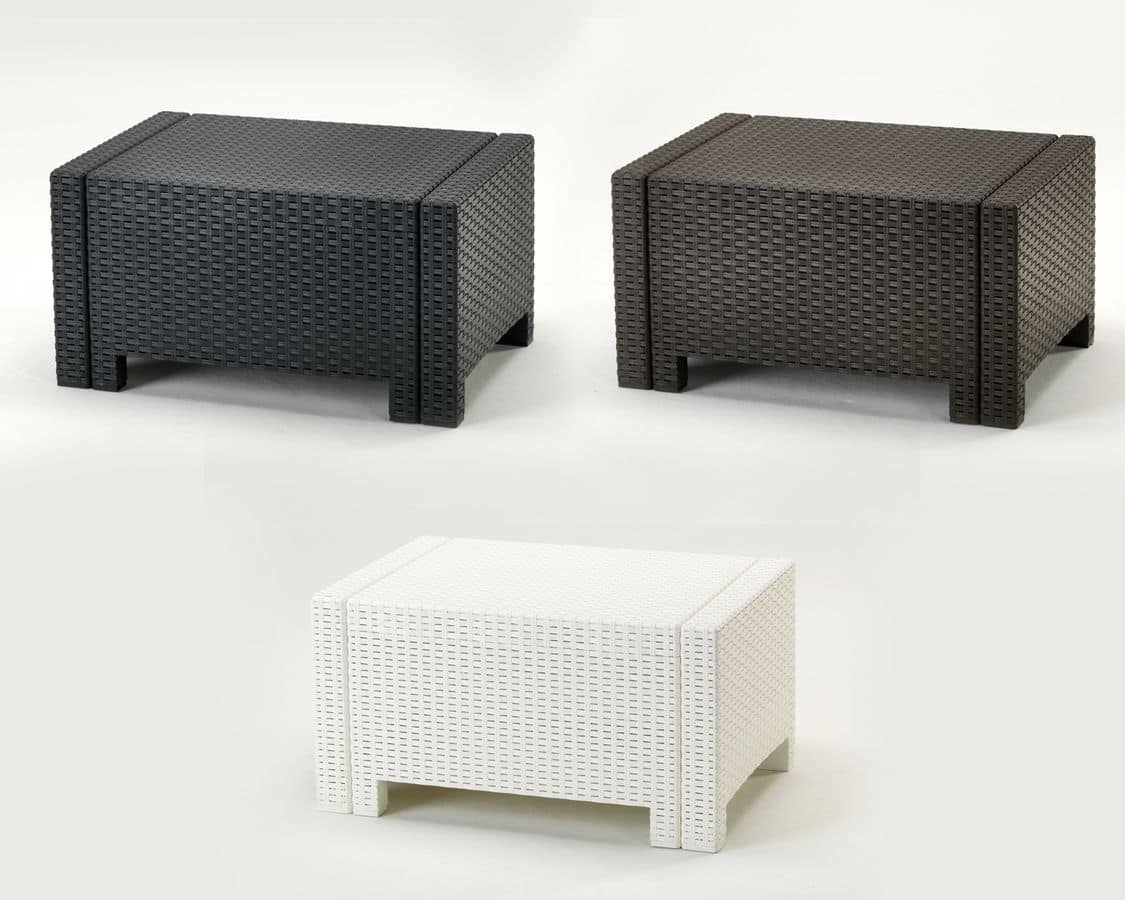 Tavolino Bagno Ikea ~ avienix.com for .