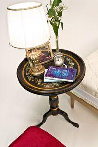 Art. 2210 Josephine tavolino, Tavolino classico, prezzo outlet