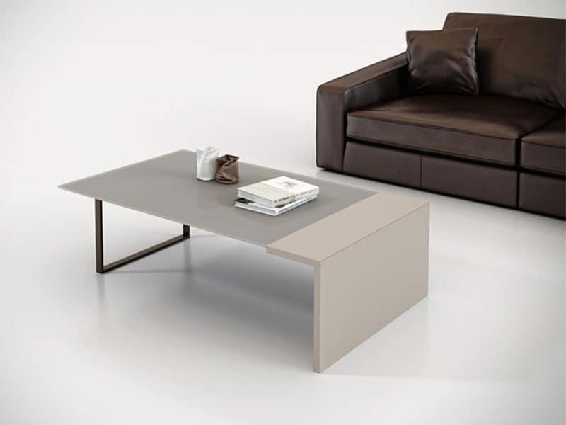 Tavolini salotto bassi idee per il design della casa for Tavolini design salotto