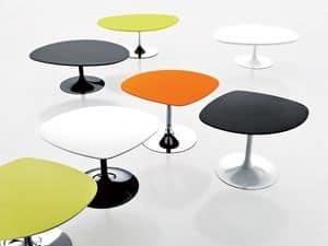 Immagine di Miro' 546, tavolinetti