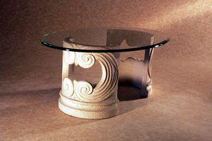 Ebisu, Tavolino stile classico