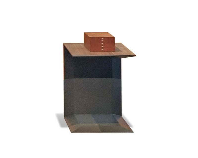 Lille tavolino, Tavolini bassi
