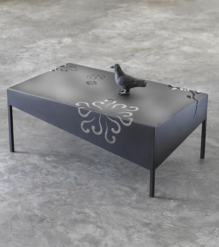 visita : mondo convenienza tavolini; mondo convenienza tavoli e sedie ...