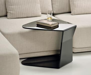 Tavoli tavolini idf - Tavolini per divano ...