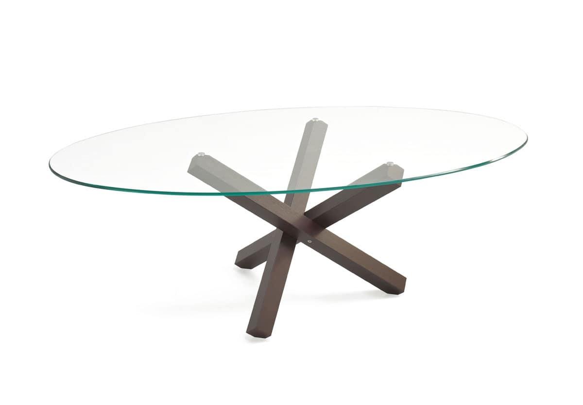 HOME P12 Alto Design Indice Categorie Tavoli Tavoli Alto Design Legno  #2B796D 1200 834 Quanto è Alto Un Tavolo Da Pranzo