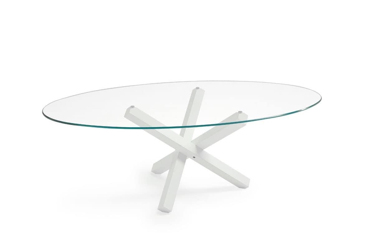 Design Indice Categorie Tavoli Tavoli Alto Design Legno Vetro Tondi #34797B 1200 800 Ikea Tavoli Con Sedie Da Giardino