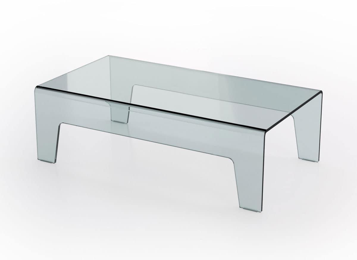 Terrazza ideas disegno - Tavolino salotto etnico ...