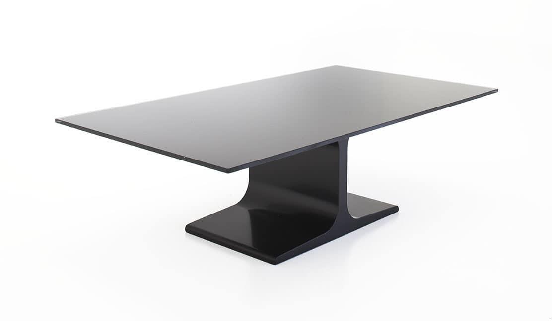 Illuminazione camera da letto scelta sospensioni for Tavolini bassi da salotto mondo convenienza