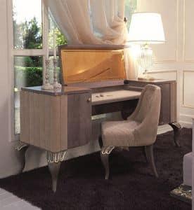 Immagine di Art. 113, tavolini-di-lusso-decorati-a-mano