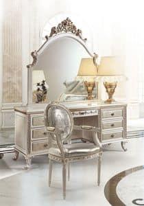 Immagine di Dream Toilette, tavolini decori preziosi