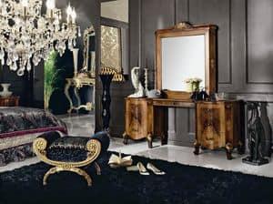 Immagine di P7614, ideale per camera da letto di lusso