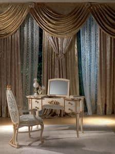 Immagine di TS02 Vanity, ideale per soggiorno