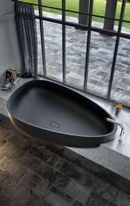 Immagine di BEYOND BATH, vasche moderne