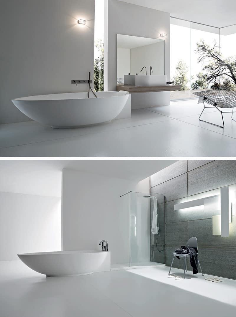Vasche da bagno angolari misure vasche da bagno angolari - Misure vasca da bagno ...