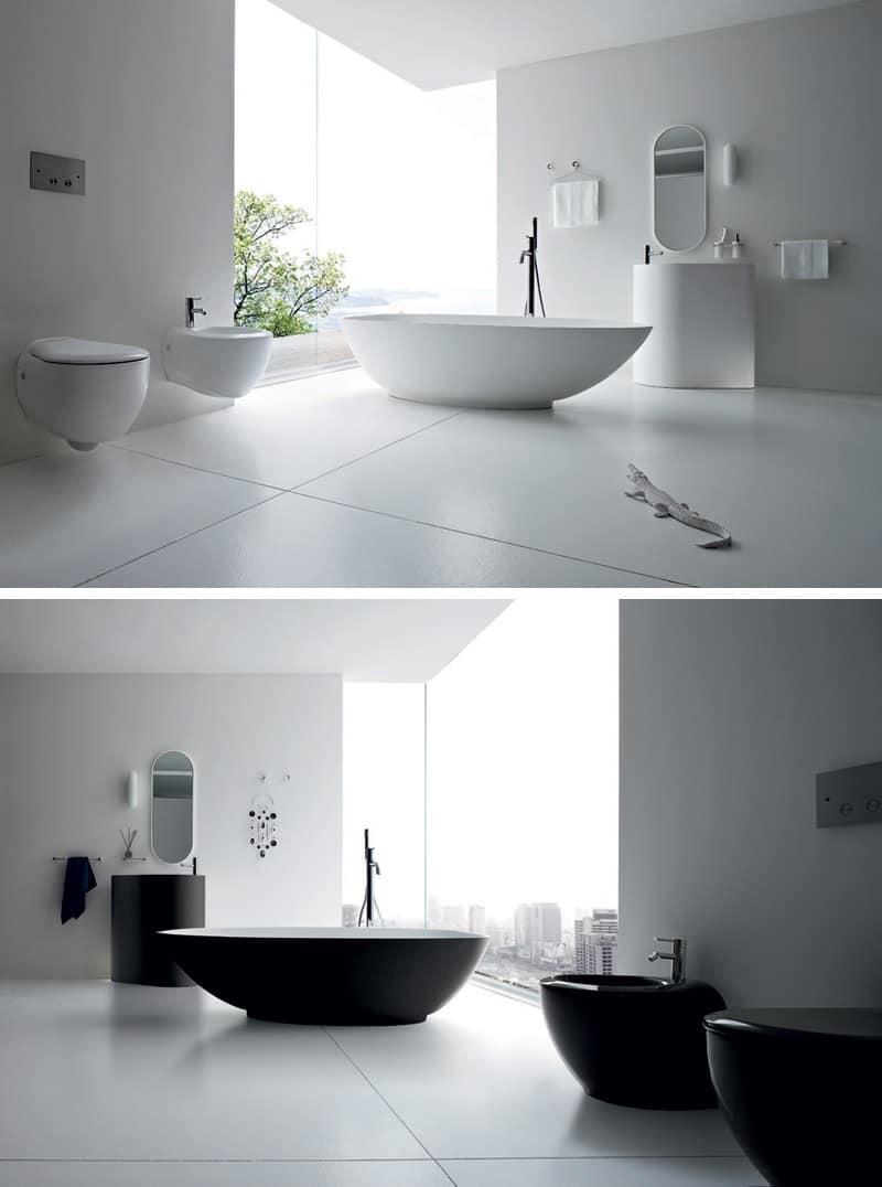 Tavolo Soggiorno Design ~ Ispirazione Interior Design & Idee Mobili