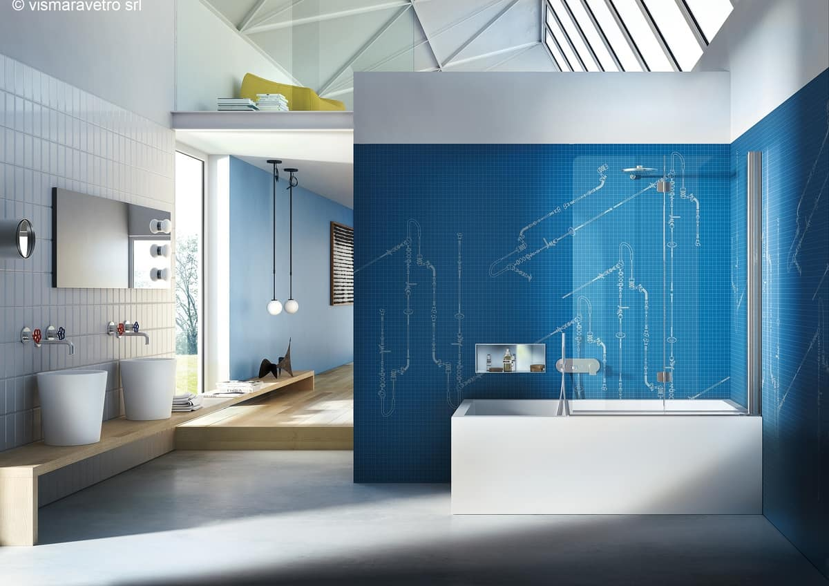 per vasche da bagno per vasche da bagno www duscholux com ch it ...