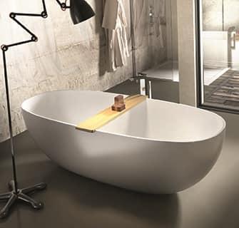 Vasche da bagno | IDFdesign