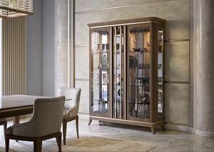 Art. 5015, Lussuosa ed elegante vetrina