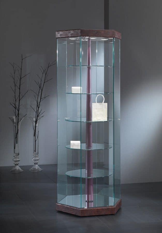 vetrine per soggiorno ikea ~ dragtime for . - Vetrine Per Soggiorno Economiche 2