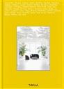 Tirolo catalogue 2020