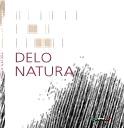 Delo Natura Frassino Live 2020