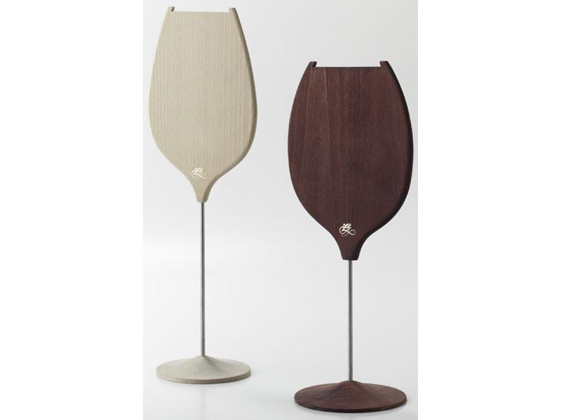 SUPPORTO B, Supporto, per menù dei vini