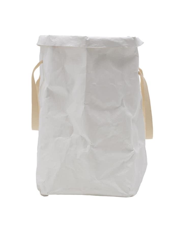 Iside, Cesto portabiancheria lavabile in lavatrice