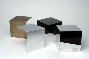 Finiture personalizzate del metallo, Lavorazione metalli, arredamento su misura, totalmente personalizzabili