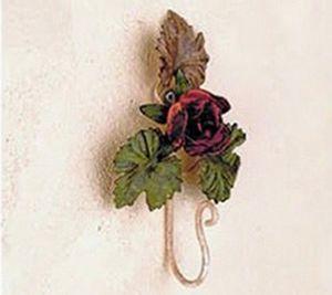 PC.6355/1, Appendino da parete a forma di fiore