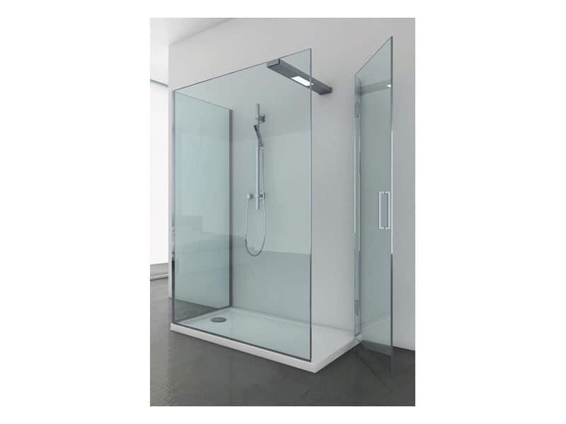 cabina doccia dwg - 28 images - doccia angolare dwg immagini ispirazione sul design casa, arredi ...