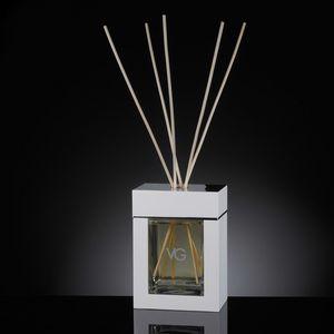 Home Parfum, Profumatore per ambiente in vetro