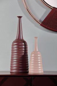 ANFORA, Soprammobile a forma di bottiglia