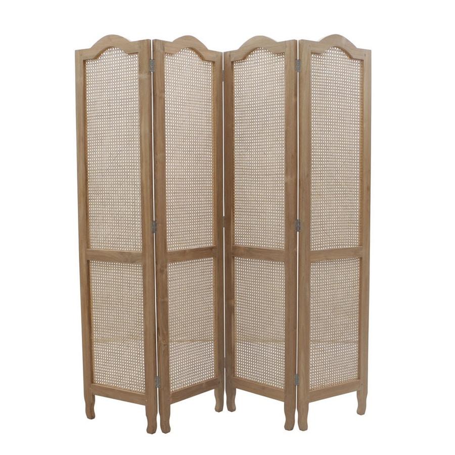 Paravento In Legno Per Esterni paravento in legno per esterni | idfdesign
